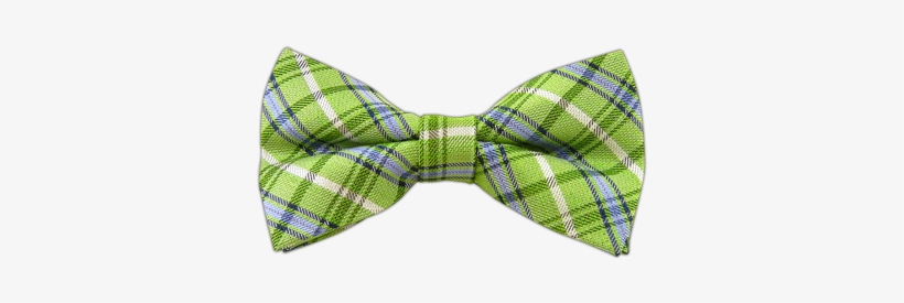 Mustaches & Bow Ties - Bow Tie Png Green, transparent png #151910
