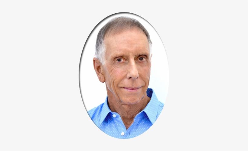 Richard Alther, Author - Author, transparent png #152714