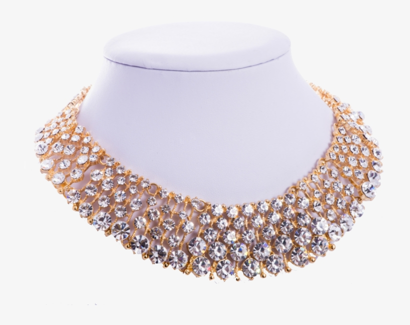 03d78bfcd1e Add To Wishlist Loading - Neck Choker Necklace Png - Free ...