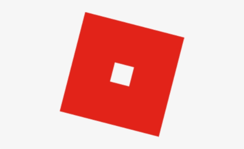 Roblox Logo Transparent Background Roblox Logo Free