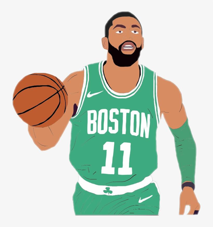 56d1f8b43f0c Kyrieirving Irving Kyrie Celtics Cavs Nba 11freetoedit