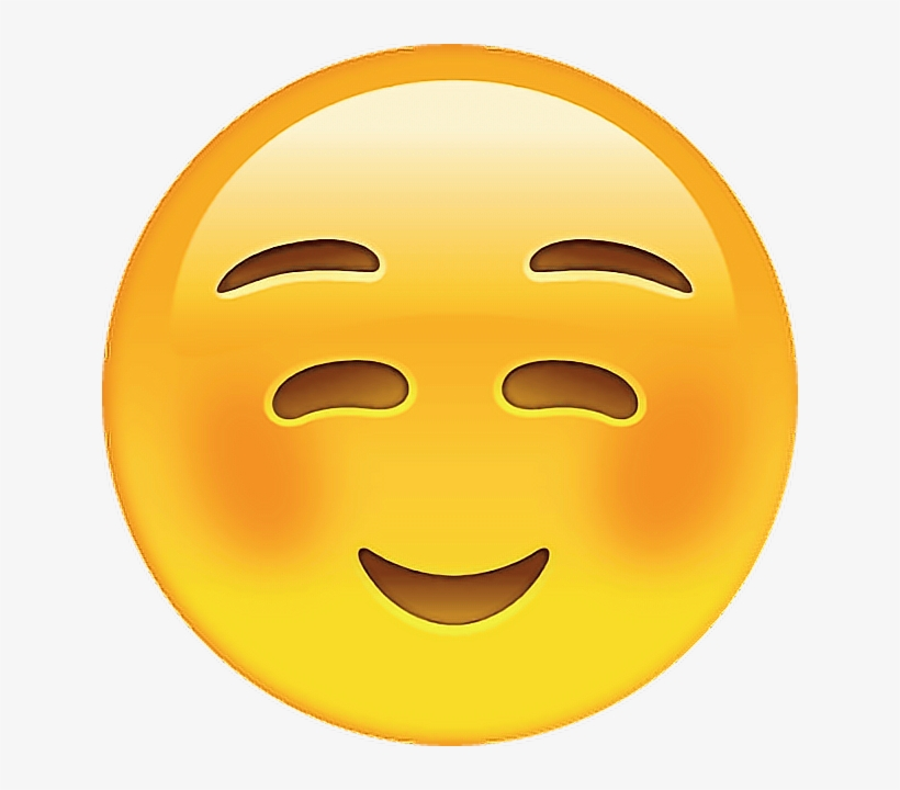 Resultado de imagem para emoticon png emoji