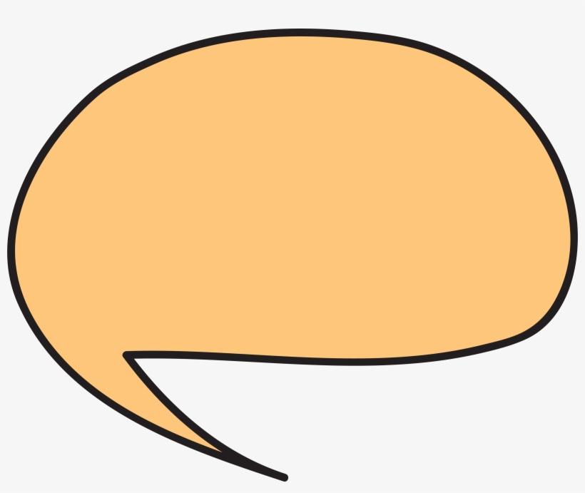 Speech Bubbles Clipart Free Download Best Speech Bubbles - Dialogue Box Transparent Background, transparent png #156490