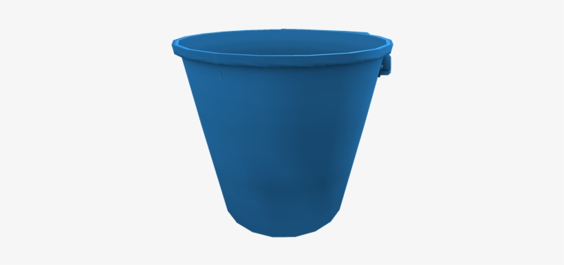 Bucket Roblox Bucket Gear Free Transparent Png Download Pngkey