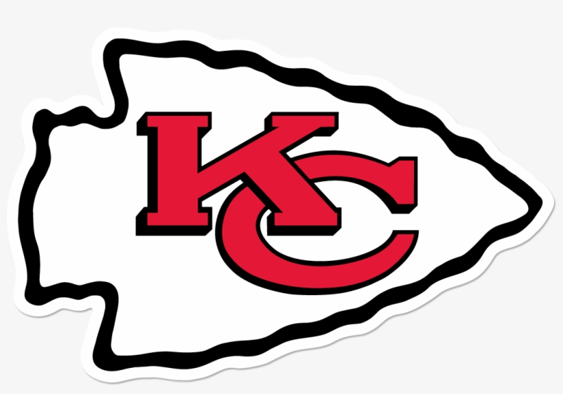 Rewatch With Nfl Game Pass - Kansas City Chiefs Flag - 3 X 5 Chiefs House Flag, transparent png #159500