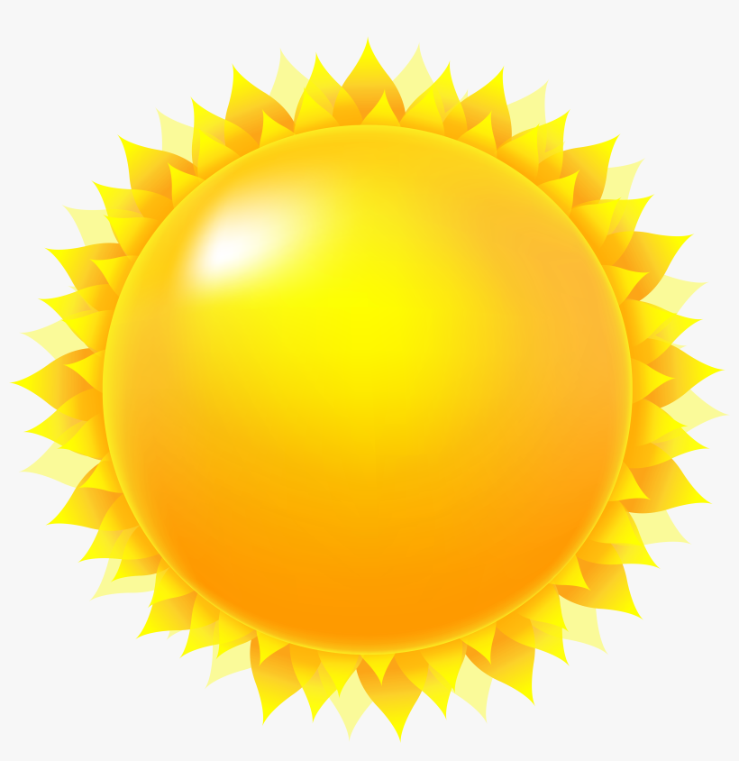 Transparent Sun Png Picture - Sun With Sunglasses Emoji, transparent png #159825