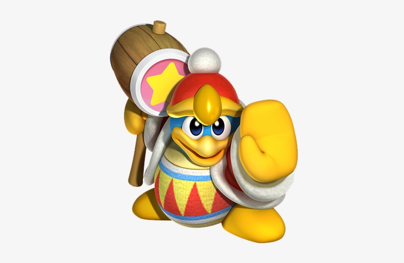 Png Black And White Library Kirby Jewel Of The Ancients Nintendo