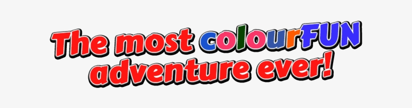 Investigate The Mystery Behind The Colourless Toads - Paper Mario: Color Splash, transparent png #1506948