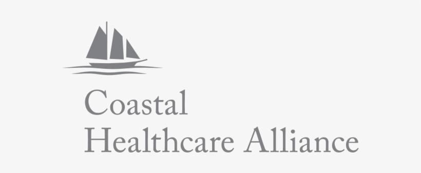 Pen Bay Medical Center, Waldo County General Hospital, - Australian National University Students' Association, transparent png #1510047