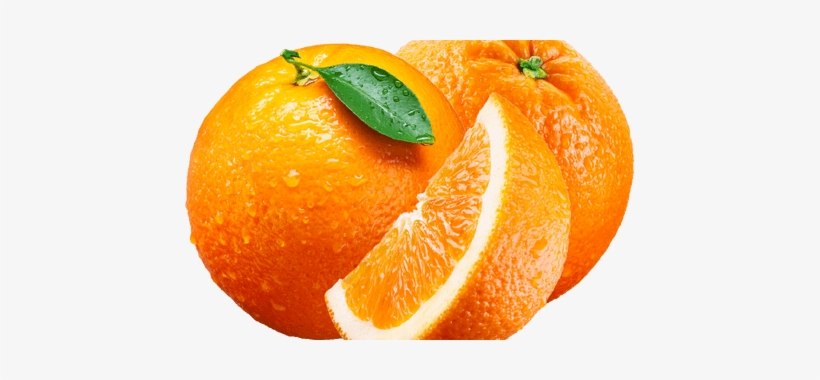 Pictures Of Full Hd Maps Locations Another - Tropicana Orange 100% Juice 4.23 Fl. Oz. Aseptic Pack, transparent png #1510693
