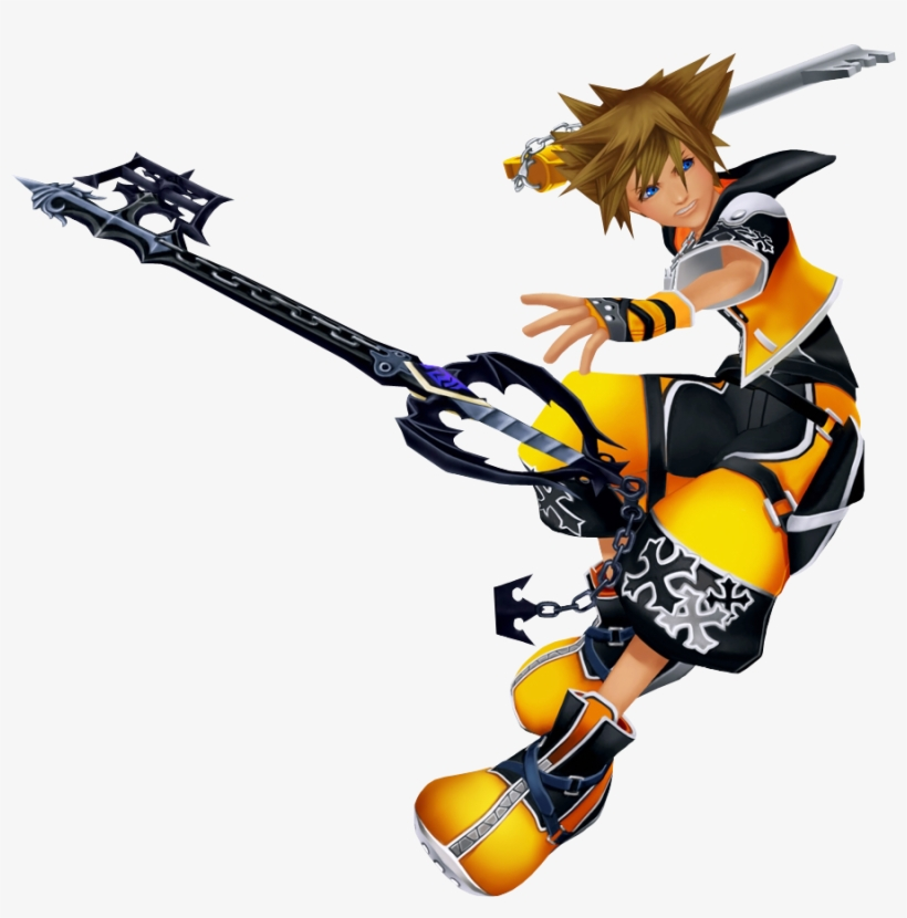 1099 form wiki  Master Form Kingdom Hearts Wiki Fandom Powered By Wikia ...
