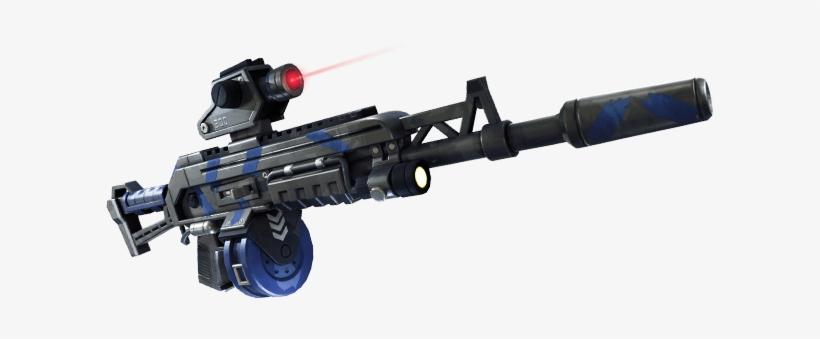 fortnite sniper rifle png fortnite save the world drumroll transparent png 1511244 - bolt action sniper rifle fortnite drawing