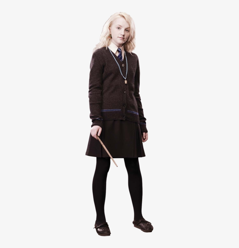 draco malfoy quotes half blood prince harry potter luna png