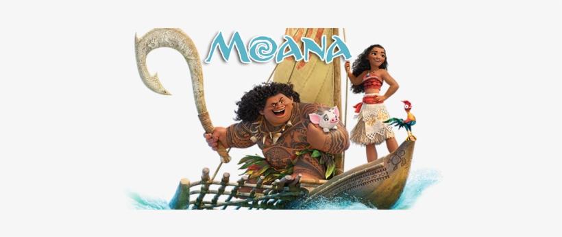 Moana Png - 2017 Disney - Moana 1oz Silver Proof Coin, transparent png #1513933