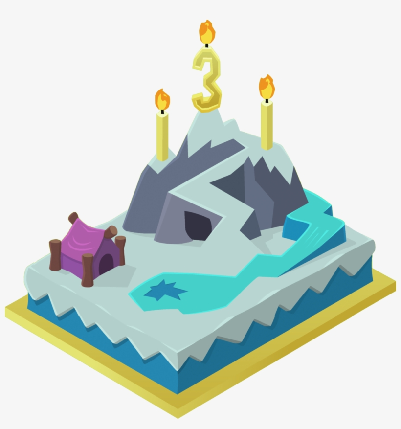Image of: Items Birthday Cake Assset Pack Png Animal Jam Birthday Birthday Cake Transparent Png 1514787 Jerk Cliparts Birthday Cake Assset Pack Png Animal Jam Birthday Birthday Cake