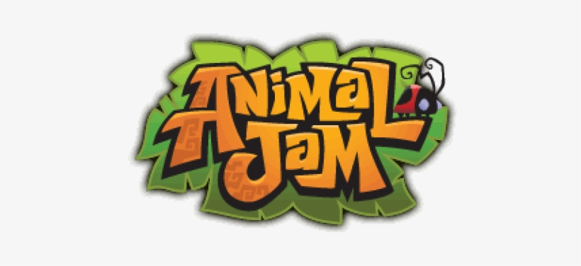 Image of: Ice Welcome To The Animal Jam Mira Animal Jam Sticker Doodle Book book Pngkey Welcome To The Animal Jam Mira Animal Jam Sticker Doodle Book