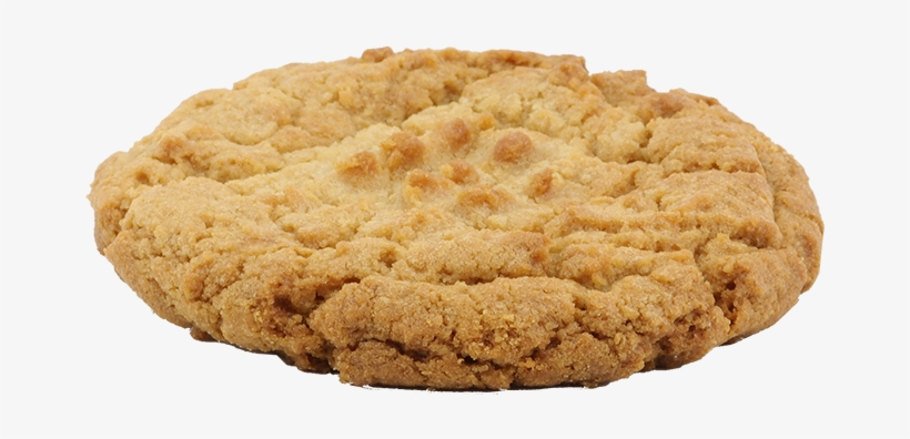 Butter Png Download - Peanut Butter Cookies No Background, transparent png #1515536