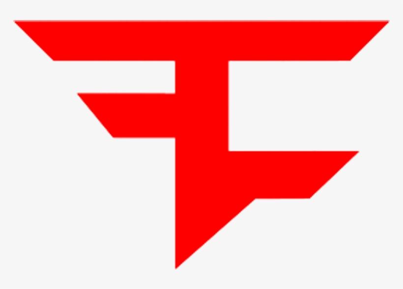 Optic Gaming Logo Transparent For Kids - Faze Clan Logo Png, transparent png #1517332