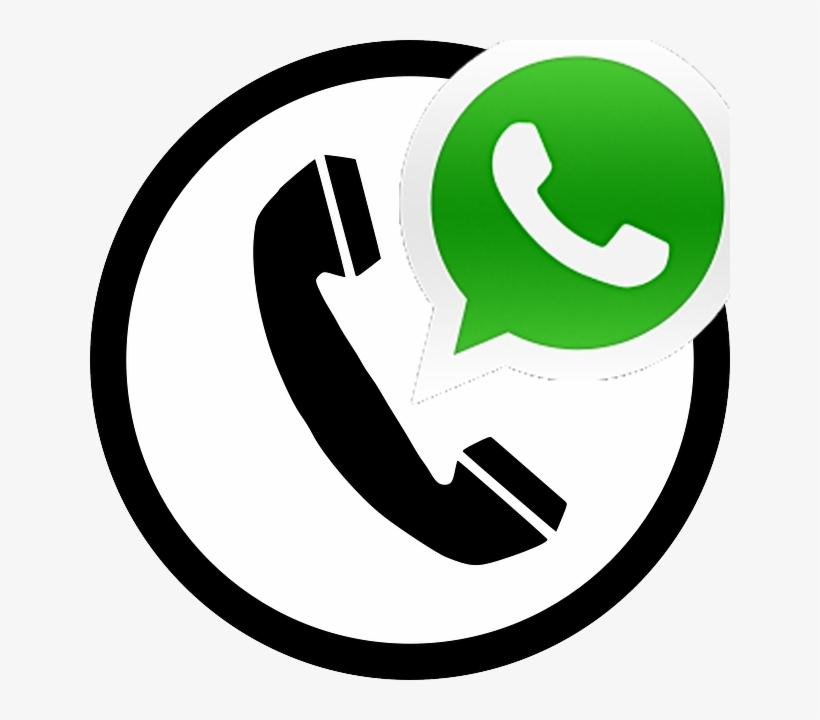 Telefone E Whatsapp Png - Telephone Clipart - Free Transparent PNG Download - PNGkey