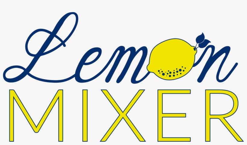 Lemon Mixer - Know I Run Like A Girl Bag, transparent png #1527308