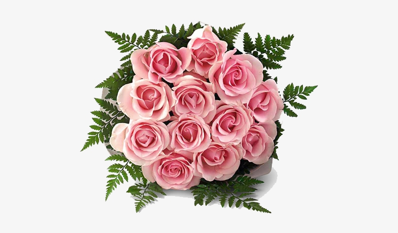 Flower Pngs - Rose For Mothers Day, transparent png #1534722