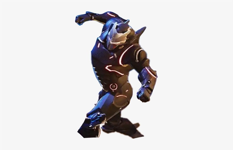 Report Abuse Fortnite Omega Vs Carbide Free Transparent Png Download Pngkey Omega skin levels and unlocks. report abuse fortnite omega vs