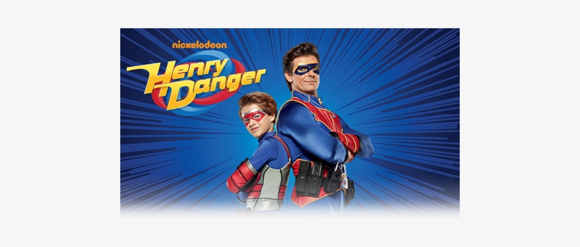 Josh Wallpaper Henry Danger Episodes