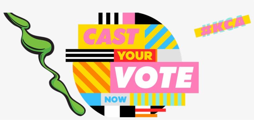 Drake And Josh Logo Png - Nickelodeon Kids' Choice Awards, transparent png #1540359