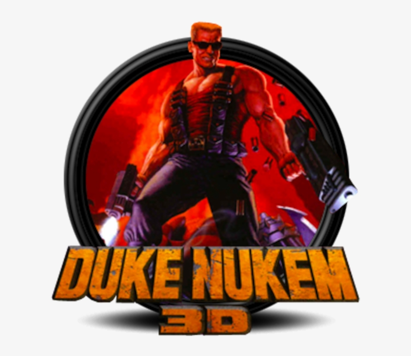 Free Soundboard From Duke Nukem Ringtones On The App - Duke