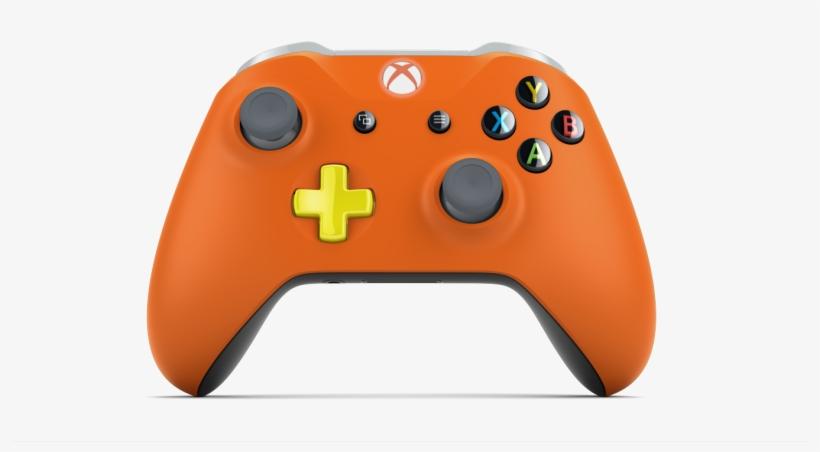 Torbjorn - Xbox Design Lab Originals The Fanchise Model, transparent png #1546178