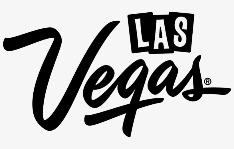 Las Vegas Club Hotel & Casino Review - Las Vegas Convention And Visitors Authority, transparent png #1548703