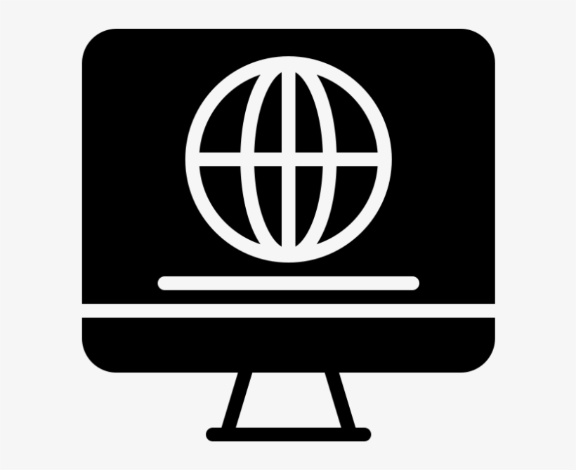 Online News Site - Motion Picture Association Europe, transparent png #1550831