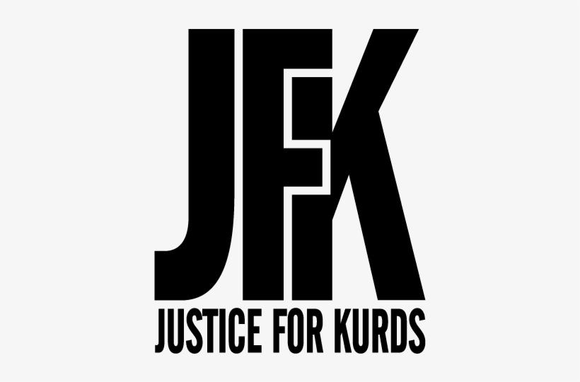 The Wall Street Journal - Post Of Kurdistan Logo, transparent png #1551081