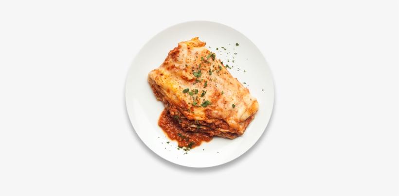 Lasagna - Rice, transparent png #1551558