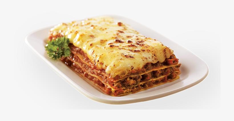 0 - Chicken Lasagna Pasta Png, transparent png #1551891