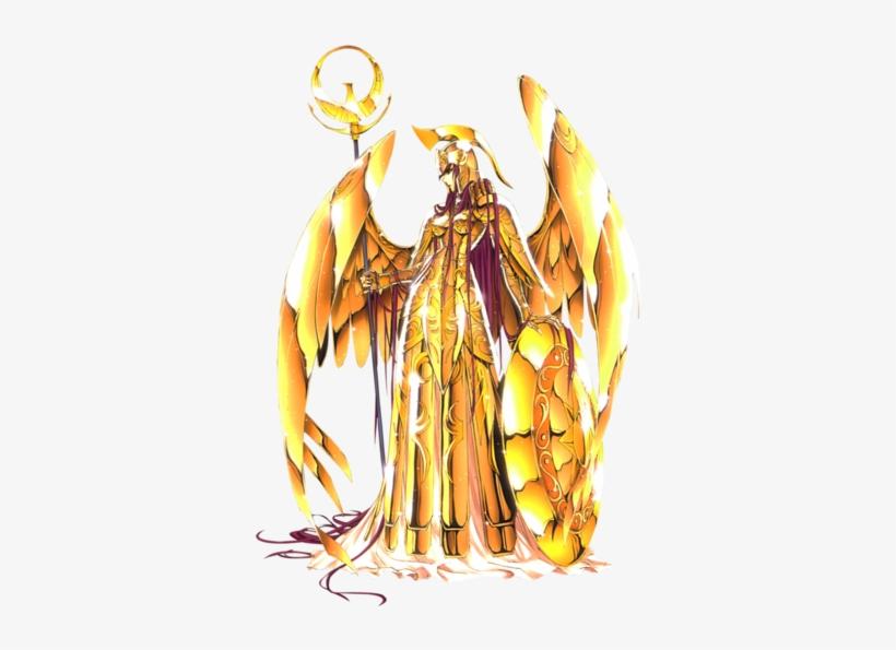 Snap Image Sagittarius Seiya God Cloth Vs Battles Wiki