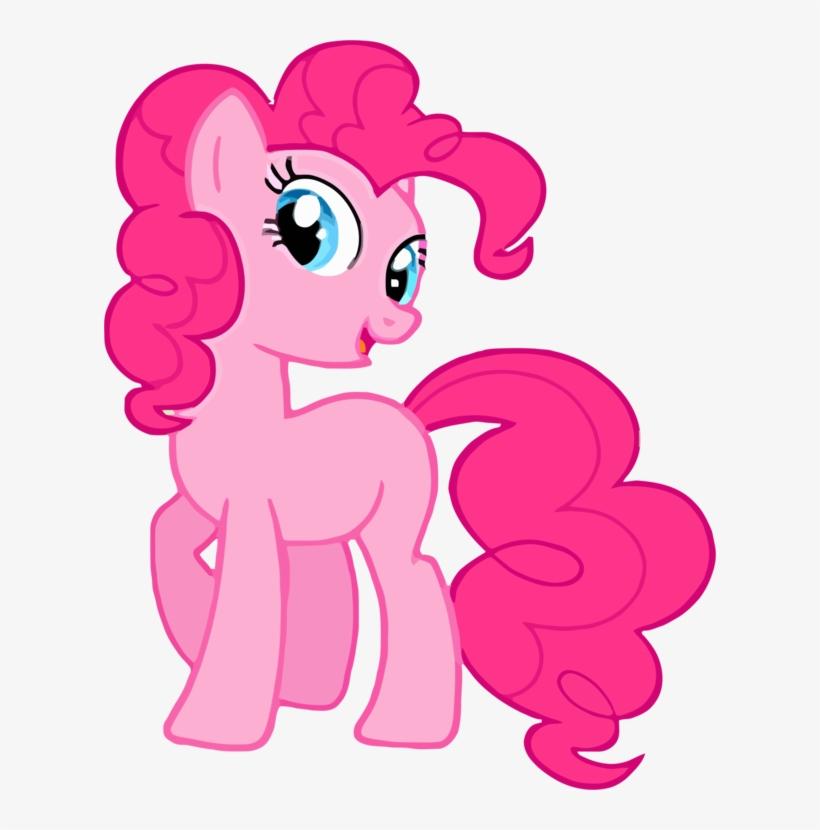 pinkie pie twilight sparkle rarity pony