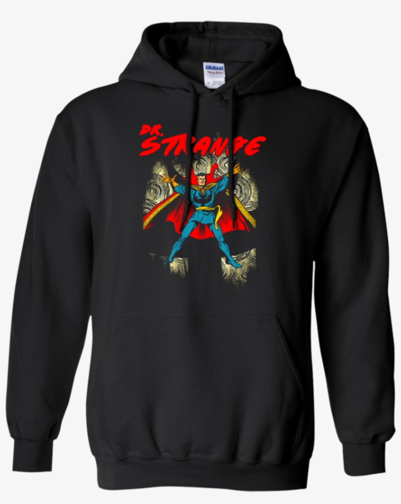 Strange Hands Out Ready For Some Magic Graphic T-shirt - Travis Scott Astroworld Jacket, transparent png #1568325