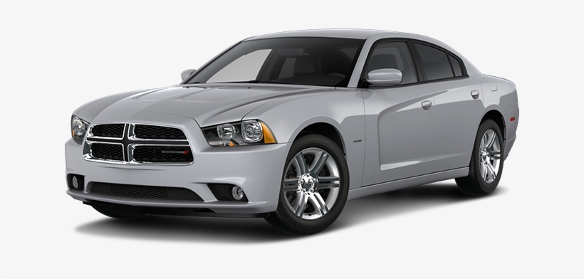 Not All Colors Are Available On All Models - Dodge Charger 2011 With Led Glow Lights, transparent png #1568347
