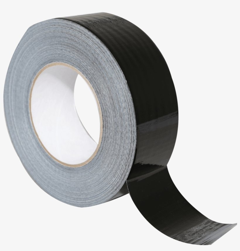Duct Tape - Duct Tape Roll Png, transparent png #1568703