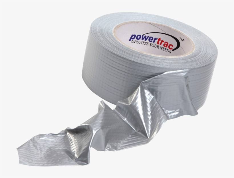 Duct Tape, transparent png #1568929