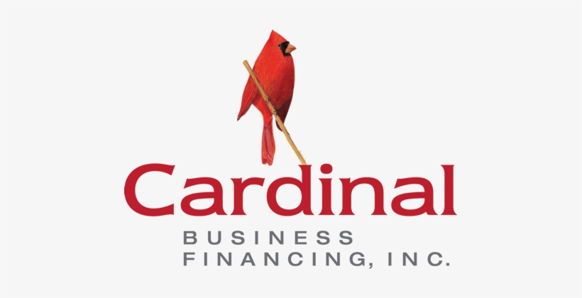Welcome To Cardinal Business Financing - Cardinal Business Financing Inc., transparent png #1571765