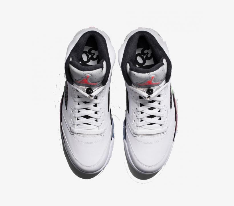 6405e7c5fa0cad Cheaper 91f24 6e0c2 Nike Air Jordan 5 Retro - Air Jordan 10 Lady Liberty 11  Royal
