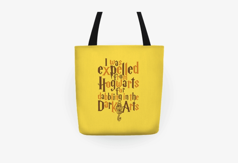 Black And White Download Luggage Drawing Harry Potter - Hogwarts School Of Witchcraft And Wizardry, transparent png #1576821