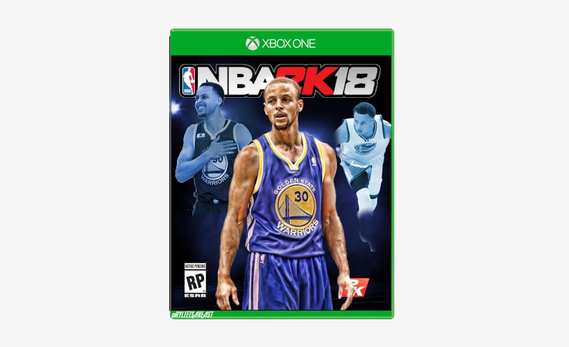 Last Edited January 25th, 2017 By Rylieisabeast - 2k Games Nba 2k16, Playstation 3 Game 41913, transparent png #1577978