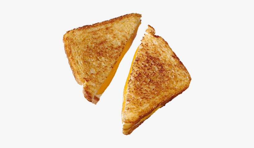 Png Image Grilled Cheese Sandwich Transparent Free Transparent Png Download Pngkey