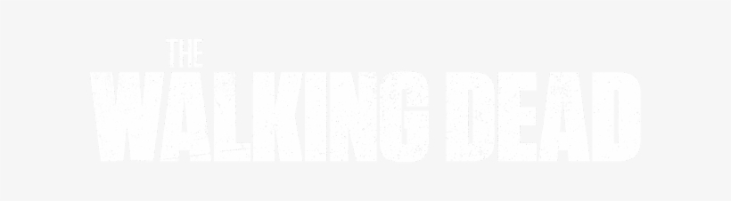 The Walking Dead Logo Png - Walking Dead Logo Png, transparent png #1579129