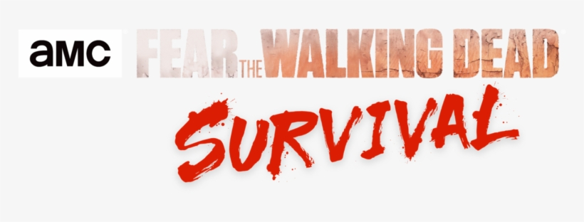 Fear The Walking Dead Survival Attraction, transparent png #1579825