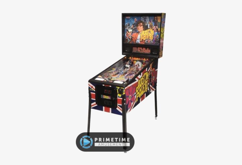 Deadpool Virtual Pinball