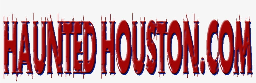 For The Second Year, Screamworld Is Haunted Houston's - Graphic Design, transparent png #1592452